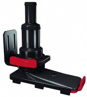 Bilge pump pickup/strainer 19/25/32/38mm