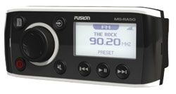 Stereo FUSION MSRA55#