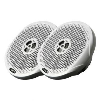 "Loudspeakers FUS 4""  120W D137 d95x52 #"