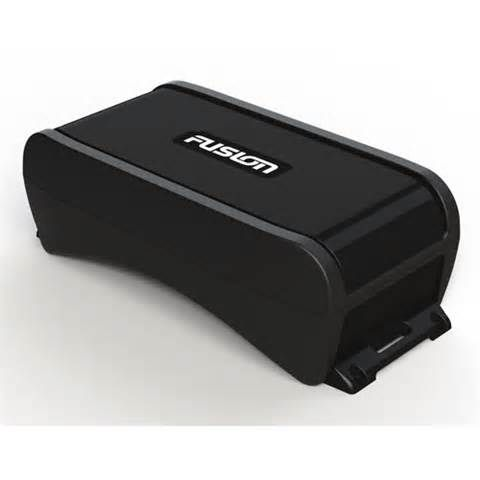 "Loudspeaker FUS2x6"" subwoofer 350W#"