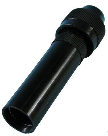 Socket antenna automotiveMOTOROLA(screw)