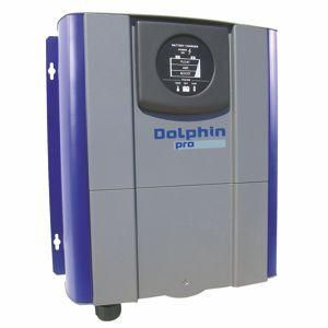 Charger battery Dolphin PRO 12V70A3+