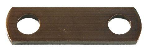 Terminal link solid BEP 42.5mm d10