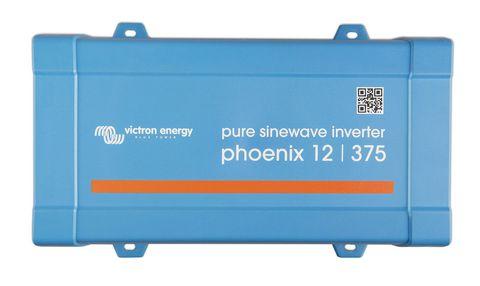 Inverter Victron SW 12V/240V 180VA175W#