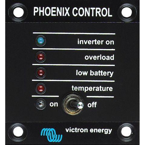 Remote VIC inverters12/24V1600-5000VA#