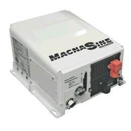 Inverter-chg MagnaSine 12V 2700W125A#