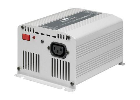 Inverter TBS SW 12V 200W#