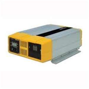 Inverter XAN PROsin 12V 1000W&TF switch#