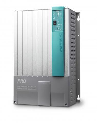 Inverter-chg MVMassCombiPro12V3000W150A#