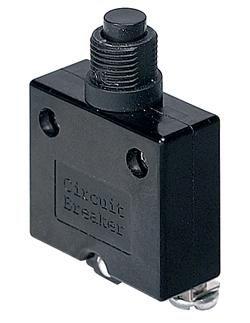 Circuit breaker CAR CLB 05A