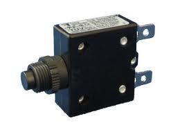 Circuit breaker CAR CLB thermal 03A