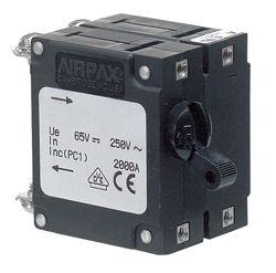 Circuit breaker BEP DP 05A