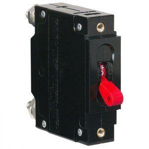 Circuit breaker CAR C rd SP 060 A