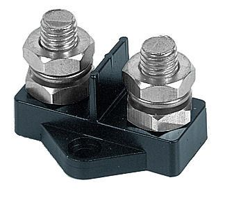 Distribution Stud 2x10mm no housing