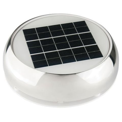Vent Solar MAR Day/Night Plus d230/75ss