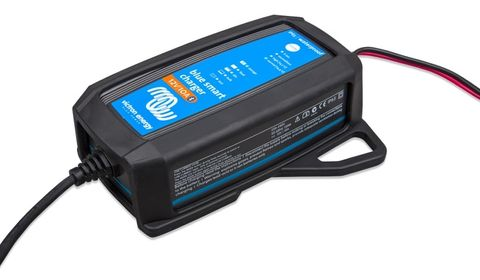 Bumper rubber for VIC BP IP65 chargers