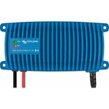 Charger battery VIC BS IP67 12V7A(1)+