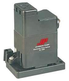 Switch bilge pump JOH electromagnet 12V+