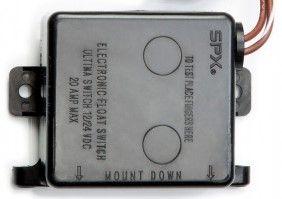 Switch bilge pump JOH ULTIMAe-tronic20A+