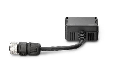MASTERBUS WIFI connector+