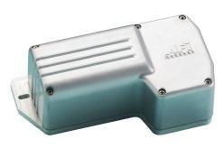 Wiper motor AFI 2.5 WP 110deg 12V+