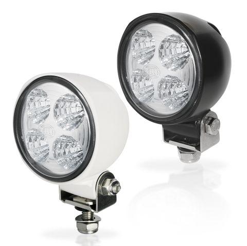 Light LED flood Module 70-800 12/24V we+