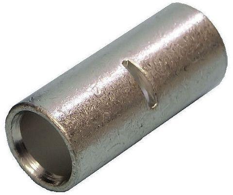 Butt splice uninsul 6.6-10.5mm2