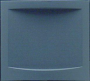 Moulding Contour blank