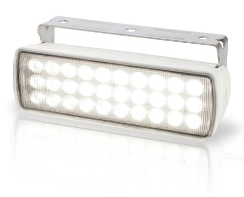 Light LED Sea Hawk XL 750 we/wwe we+