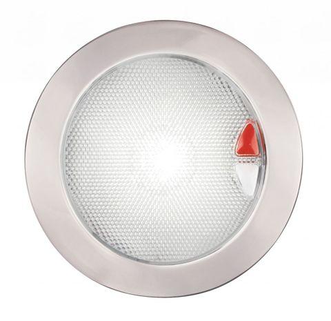 Light EuroLED150 12/24V we nosw we+
