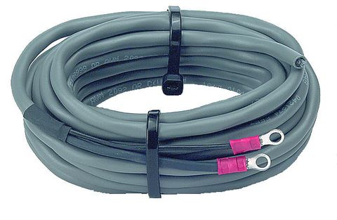 Cable for BEP DCSM monitor 05m