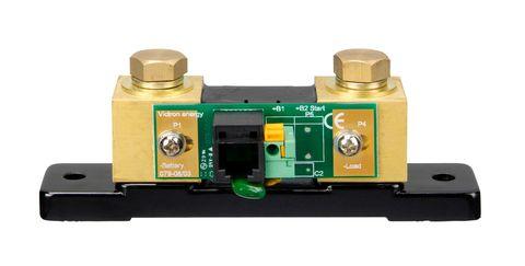 Battery Monitor VIC Smartshunt BTnodisp+