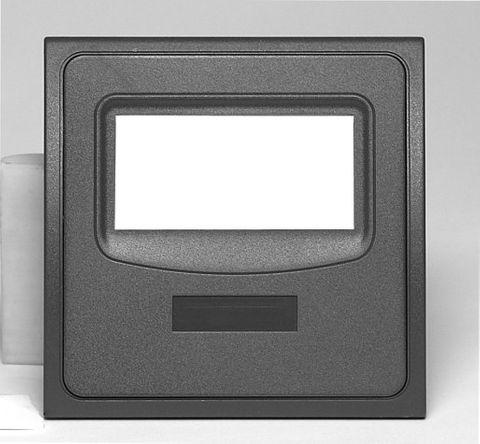 Panel Contour 1000 MATRIX frame only+
