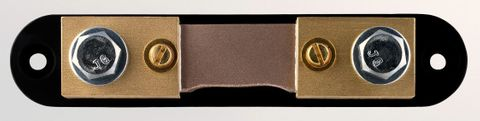 Shunt for VDO Ammeter 080A