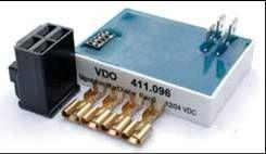 Signal Amplifier/Divider