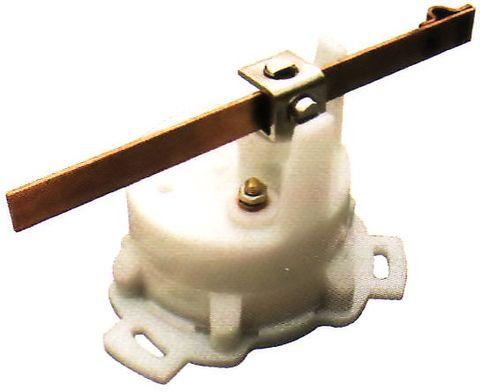 Sensor rudder angle SS