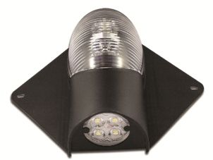 Light nav QLED black hsng masth/deck3nm+