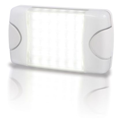 Light LED DURALED 20 white  9-33V+