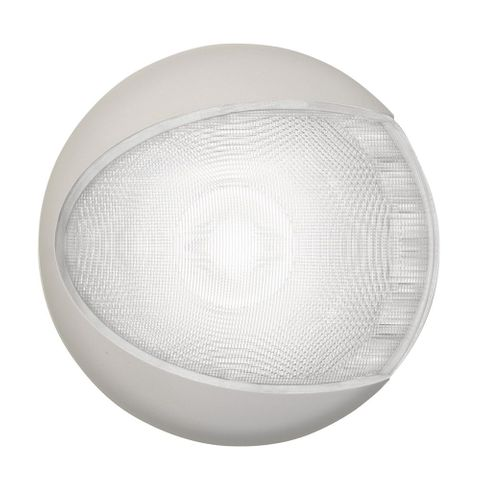 Light EUROLED130 12/24V we no sw +