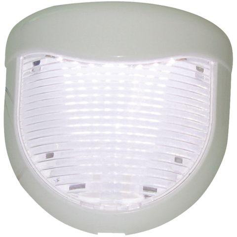 Light AQ Cairo int LED we 12V3W