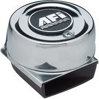 Horn AFI compact ss 12V