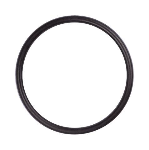 O-ring for WEMA S3 tank sensor small