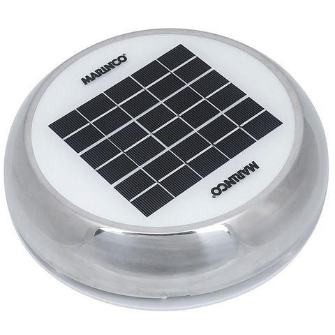 Vent Solar MAR Day/Night Plus d230/75ss