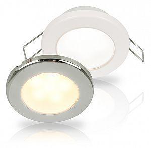 Light EuroLED75screw we light werim 12V+