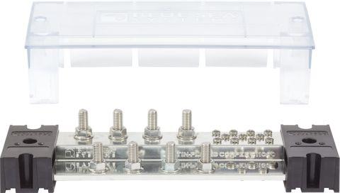 BusBar BS 1000A 5x10,11x4mmSC 8x10mmST