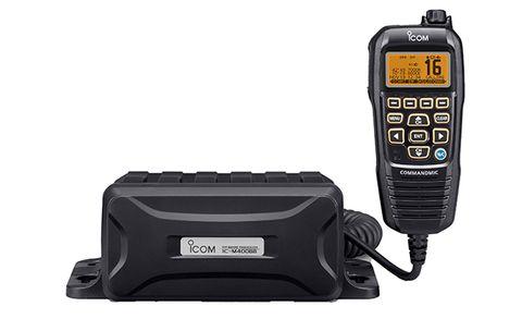 Radio VHF ICOM IC-M400BBE+