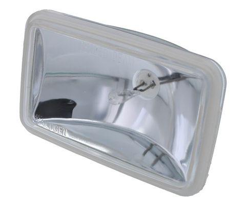 Light Search bulb 135SL 12V45W
