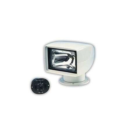 Light Search 146SL 12V4A remote+