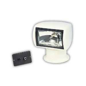 Light Search 135SL 12V45W standard+