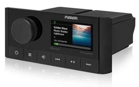 Stereo FUSION MS-RA210+
